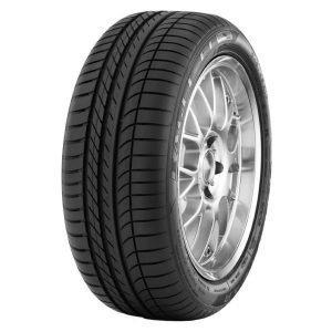 Goodyear 275/45 R20 110W (Copy)