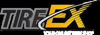 alrashede-tire-ex-logo-small-1 (1)